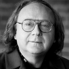 George Lenko