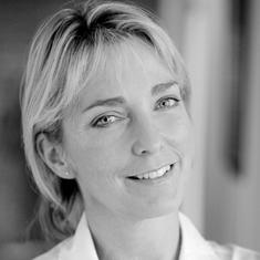 Kathi Springer
