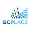 BC Place Stadium Logo