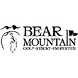 Bear Mountain Resort Logo