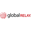 Global Relay Logo