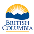 Province of British Columbia Logo