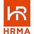 Human Resources Management Assoc Logo