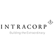 Intracorp Logo