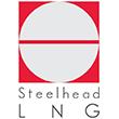 Steelhead LNG Logo