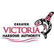 Greater Victoria Harbour Authority Logo