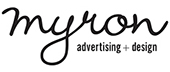 Myron Advertising and Design